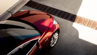 "Tesla Model 3 Pressestimmen: ""Verdammt geil!"""