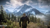 The Witcher (Serie bei Netflix)