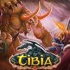 Tibia: 12 Jahre altes Mysterium wurde gelöst und alle sind enttäuscht