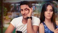 Tinder Plus: Abo kündigen – so geht's
