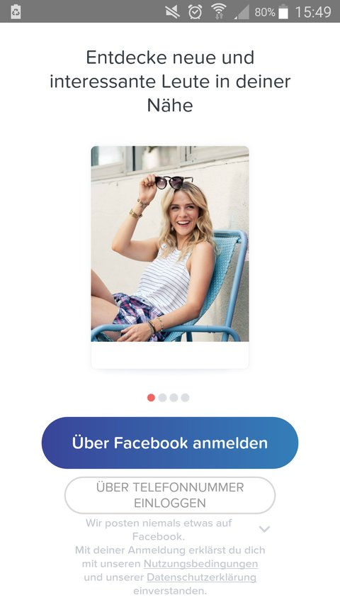 Tinder_Login_Facebook
