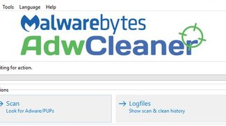 Top-Download der Woche 30/2017: AdwCleaner