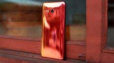 Kauf von HTC beschlossen? – So will Google Apple und Samsung übertrumpfen