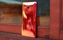 Kauf von HTC beschlossen? –...