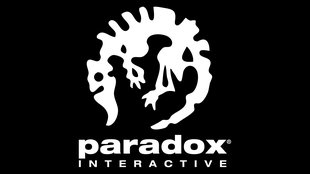 Paradox Interactive: Kauft den Age-of-Wonders-Entwickler