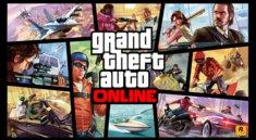 GTA Online: Scheffelt so viel Geld wie nie zuvor