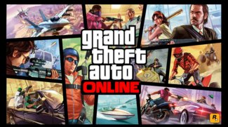GTA Online: Neue Inhalte zum Independence Day