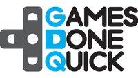 Summer Games Done Quick 2017: Speedrunning für den guten Zweck