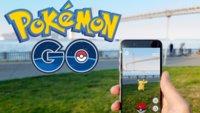 Pokémon Go: Dank Tauschfunktion so viele Spieler wie seit dem Release nicht mehr