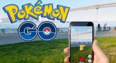 Pokémon GO: Mobile-Spiel hat mehr als 1 Milliarde Dollar erwirtschaftet