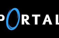 Portal: Durchgespielt, ohne...