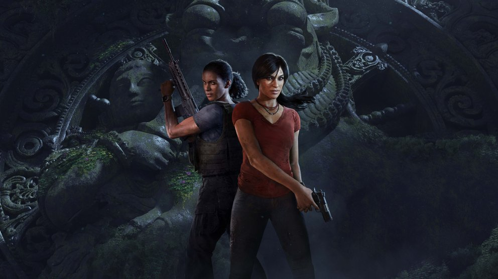 Uncharted_The_Lost_Legacy_Artwork