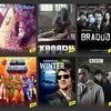 Watchbox: Kostenloses Streaming-Angebot von Clipfish bleibt