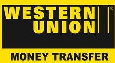 Western Union Wie Geht Das