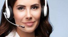 Western-Union-Hotline: Telefonnummer für Kundendienst