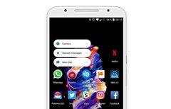 WhatsApp für Android:...