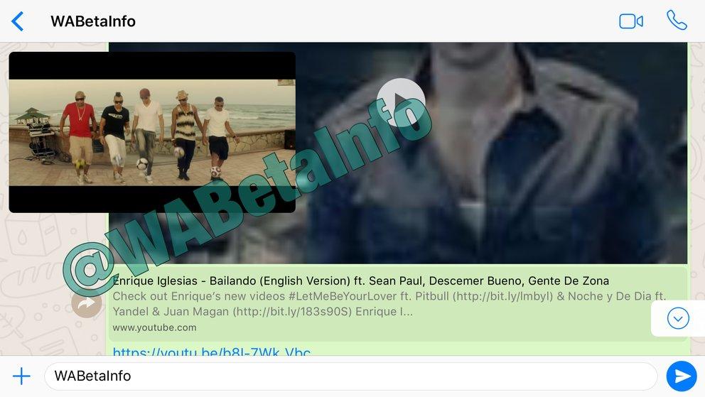 WhatsApp-YouTube-Landscape-WAB