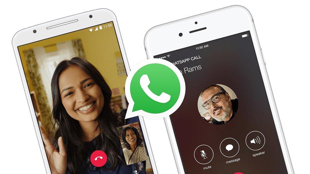 WhatsApp: Gute Nachricht für Familien-Chats
