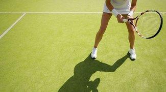 Wimbledon 2017 im Live-Stream: Tennis live und im TV sehen