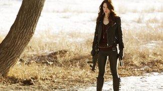 Wynonna Earp Staffel 2: Wann ist der Start bei Netflix?