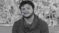 Bekannter YouTube-Star hört mit Gaming-Videos auf