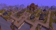 Albion Online: Insel-Guide - So funktioniert der Inselaufbau