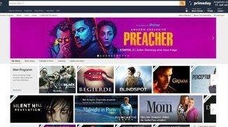 Die 14 besten Amazon-Prime-Serien, die ihr jetzt streamen könnt