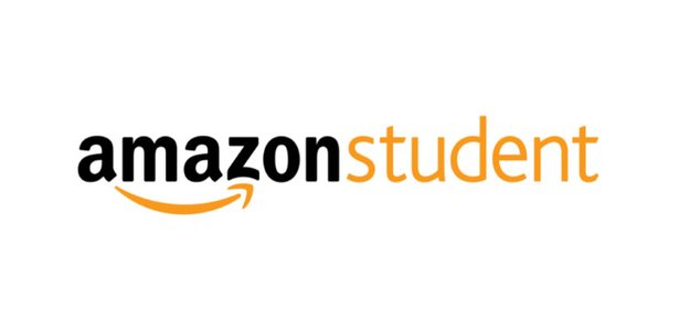 Amazon Prime Student – Kosten und Unterschiede im Vergleich