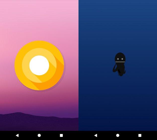 Android 8.0: Kommt das Update schon nächste Woche?