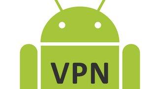 Android: VPN einrichten – so gehts