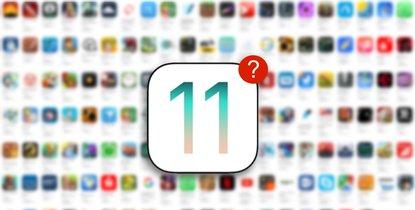 Iphone gekauft apple id löschen