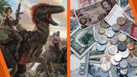 Ark Survival Evolved: Preiserhöhung sorgt für Unmut