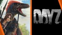 DayZ-Schöpfer Dean Hall wettert gegen Ark Survival Evolved