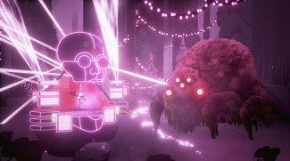 Diese 5 unbekannten Xbox One-Spiele solltest du nicht verpassen