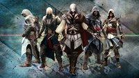 Assassin's Creed Ragnarok: Kehrt beliebtes Feature aus Brotherhood zurück?