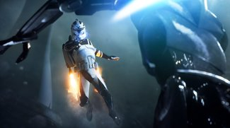 Star Wars Battlefront 2: Nach Fan-Protesten doch kein Pay2Win