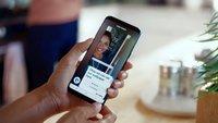 Samsung Bixby 2.0: Vom Galaxy S8 zur Eroberung der smarten Welt