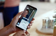 Samsung Bixby 2.0: Vom Galaxy...