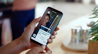 Das kann Bixby Voice: Beeindruckende Videos zeigen Assistenten in Aktion