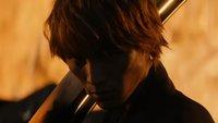 Bleach: Erster Teaser-Trailer zur Filmadaption