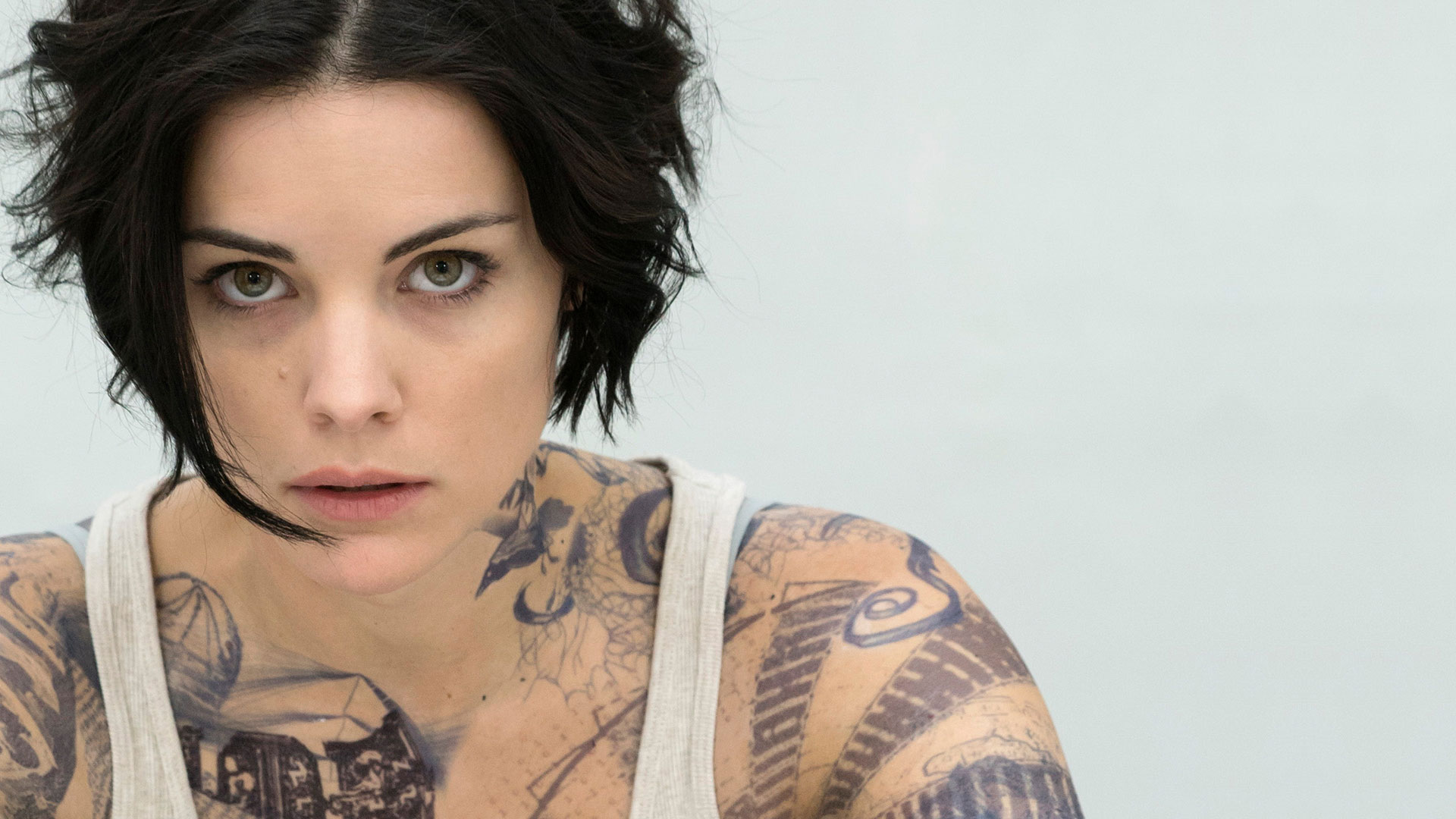 Blindspot 2 Staffel Stream