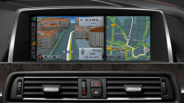 Car Shop Online Games