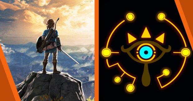 Zelda - Breath of the Wild: Wichtigstes Item im Spiel lässt sich überspringen
