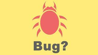 """Was ist ein """"Bug""""? Und woher stammt der Begriff?"""