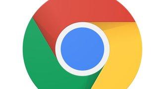 Chrome 60 für Mac bringt Touch-Bar-Unterstützung