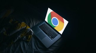 Browsernutzung: Willkommen im Königreich Chrome