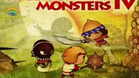 Civilizations Wars 4 Monsters