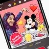 Großes Update für Apple Clips: Social-Video-App mit neuen Inhalten von Disney und Pixar