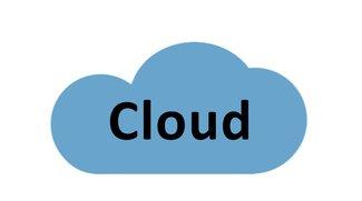 Eigene Cloud einrichten – so könnt ihr's machen