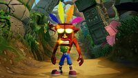Crash Bandicoot N.Sane Trilogy: Komplettlösung im Video-Walkthrough